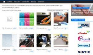 tienda-online-de-PRODUCTOS-DE-LIMPIEZA-am-dISTRIBUCIONES