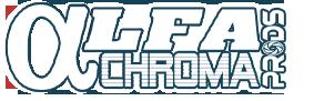 logo-alfa-chroma-blanco-web