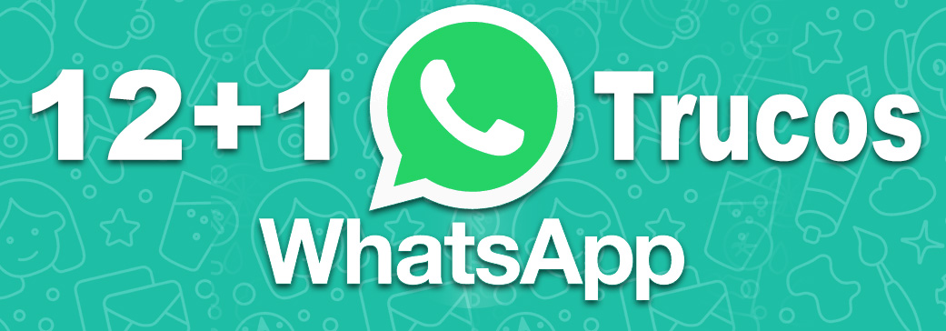 12+1-trucos-whatsapp