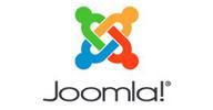 Diseñoweb diseño Tiendas online Joomla