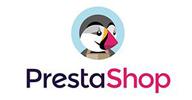 Logo Tiendas online Prestashop