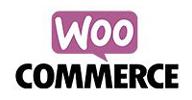 Logo Diseños Woocommerce
