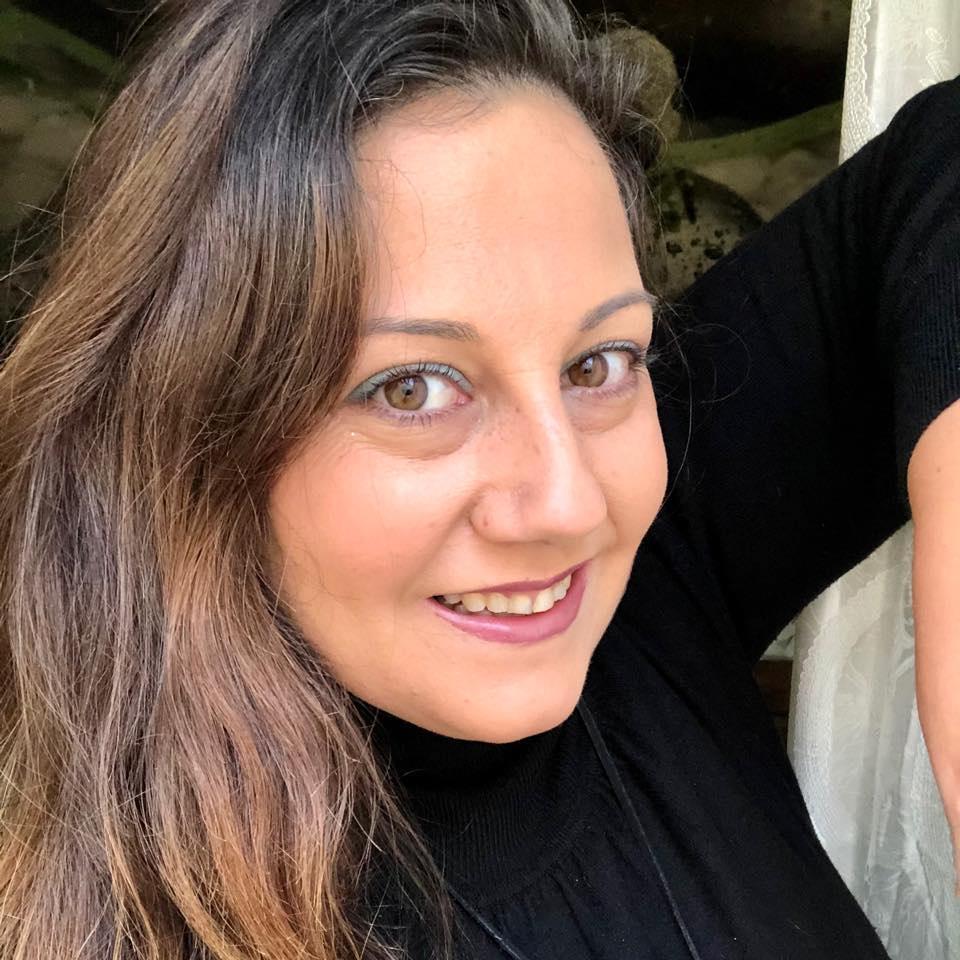 Silvia E.