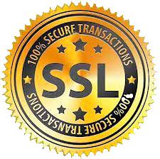 Certificado SSL Pago Seguro Alfa Chroma
