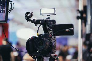 Fotografía y video profesional