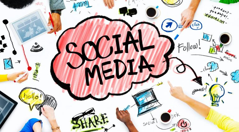 Gestion de redes sociales, social media Community manager