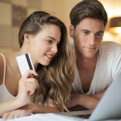 tiendas online Marbella - reserva online gratis