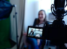 foto-y-video-profesional fotografia de producto videomarketing